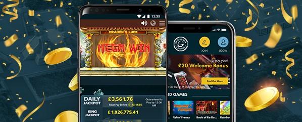 Planet 7 casino no deposit bonus codes april 2018